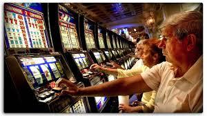 Efectele devastatoare ale jocurilor de noroc