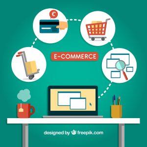De ce sa alegi platforme pentru site ecommerce?