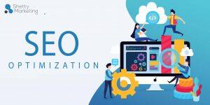 De ce sa alegi optimizarea SEO a site-ului tau